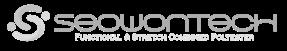 Seowontech Co., Ltd.